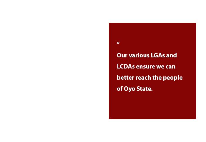 LGAs-homepage-image1